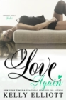Love Again - eBook