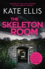 The Skeleton Room - Book