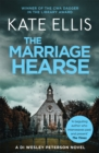 The Marriage Hearse - Book