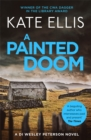 A Painted Doom : Number 6 in series - Book