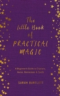 The Little Book of Practical Magic - eBook