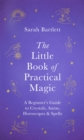 The Little Book of Practical Magic - Book