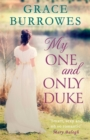 My One and Only Duke : includes a bonus novella - Book