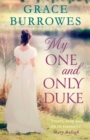 My One and Only Duke : includes a bonus novella - eBook