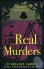 Real Murders - eBook