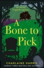 A Bone to Pick - eBook
