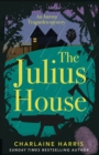 The Julius House - eBook