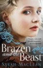 Brazen and the Beast - eBook