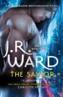 The Savior - eBook