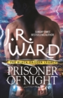 Prisoner of Night - eBook