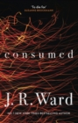 Consumed - eBook