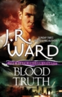 Blood Truth - eBook