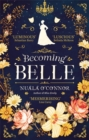 Becoming Belle - Book