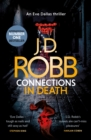 Connections in Death - eBook