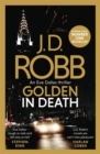 Golden In Death : In Death 50 - Book