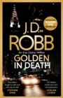 Golden In Death : In Death 50 - eBook