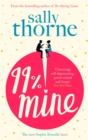 99% Mine : the perfect laugh out loud romcom from the bestselling author of The Hating Game - Book
