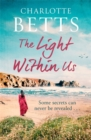 The Light Within Us : a heart-wrenching historical family saga set in Cornwall - Book