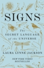 Signs : The secret language of the universe - eBook