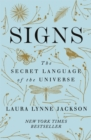 Signs : The secret language of the universe - Book