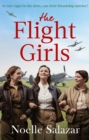 The Flight Girls - eBook