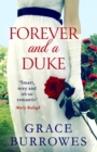 Forever and a Duke - Book