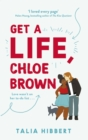 Get A Life, Chloe Brown - eBook
