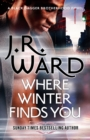 Where Winter Finds You : A Caldwell Christmas - eBook