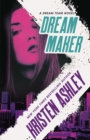Dream Maker - eBook