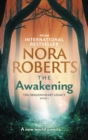 The Awakening : The Dragon Heart Legacy Book 1 - eBook