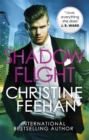 Shadow Flight - Book