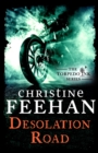 Desolation Road - eBook