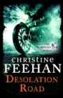 Desolation Road - Book