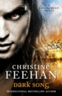 Dark Song - eBook