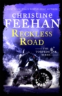 Reckless Road - Book