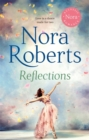 Reflections - Book