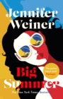 Big Summer: the best escape you'll have this year - eBook