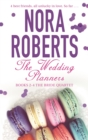 The Wedding Planners : Books 2   4 The Bride Quartet - eBook