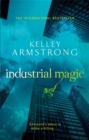 Industrial Magic : Book 4 in the Women of the Otherworld Series - Book