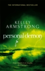 Personal Demon : Book 8 in the Women of the Otherworld Series - Book