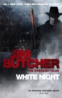 White Night : The Dresden Files, Book Nine - Book