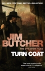 Turn Coat : The Dresden Files, Book Eleven - Book