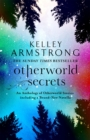 Otherworld Secrets - Book
