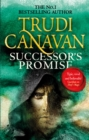 Successor's Promise : The thrilling fantasy adventure (Book 3 of Millennium's Rule) - Book