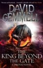 The King Beyond The Gate - Book