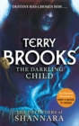 The Darkling Child : The Defenders of Shannara - Book