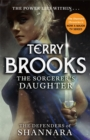 The Sorcerer's Daughter : The Defenders of Shannara - Book