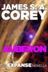 Auberon - eBook