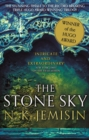 The Stone Sky : The Broken Earth, Book 3, WINNER OF THE HUGO AWARD 2018 - eBook