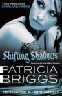Shifting Shadows : Stories From the World of Mercy Thompson - eBook